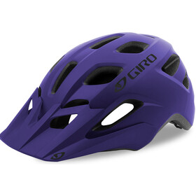Giro Tremor MIPS Helm Kinder matte purple